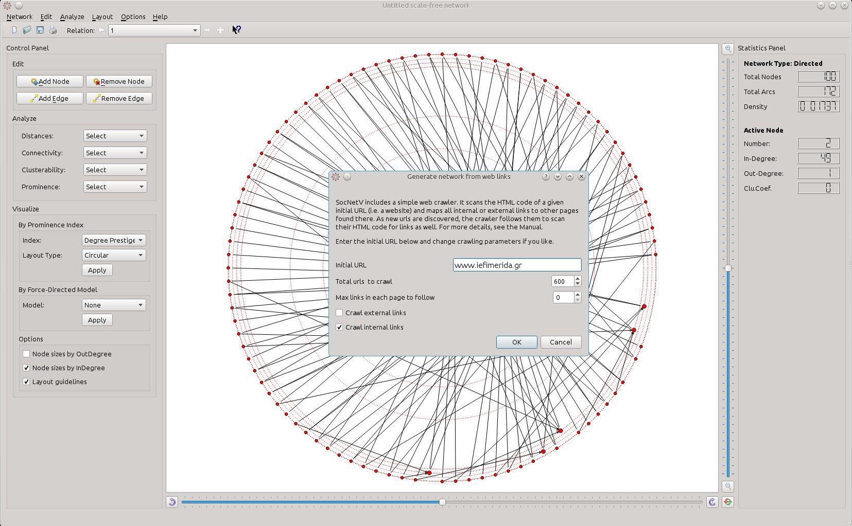 socnetv-social-network-analysis-web-crawler-dialog.jpg