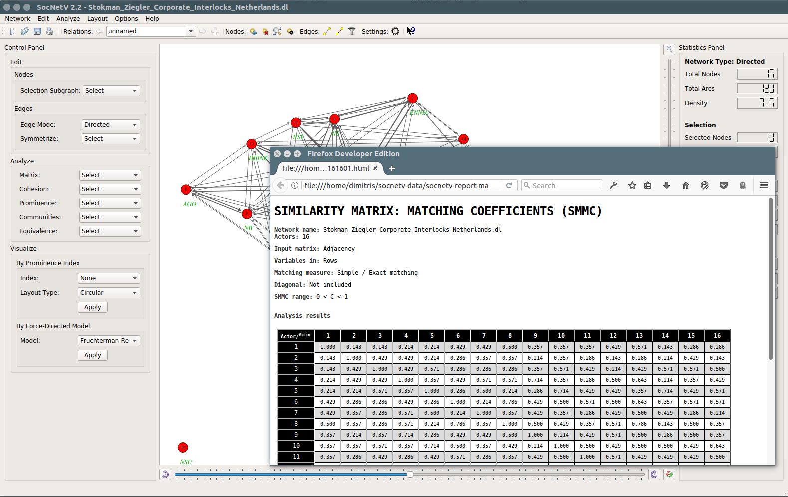 socnetv-2.2-analysis-pearson.png