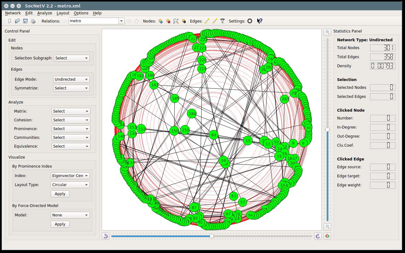 socnetv-2.2-layout-eigenvector-radial-indegree-nodal.png